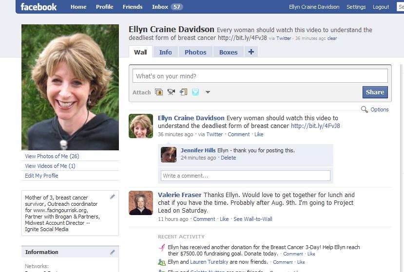 fireshot-capture-_2-facebook-i-ellyn-craine-davidson-www_facebook_com_home_php__ellynd_refname.png