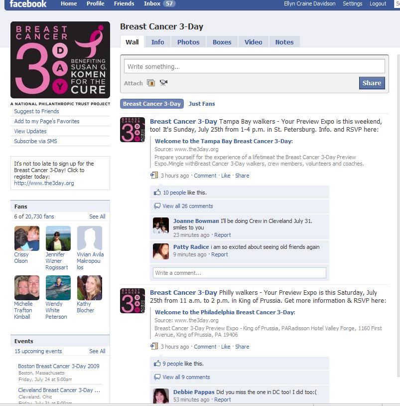 fireshot-capture-_4-facebook-i-breast-cancer-3-day-www_facebook_com_officialbreastcancer3day_refts__officialbreastcancer3day_vwallviewas619357579refts.png