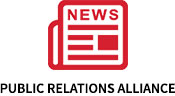 Public Relations Alliance