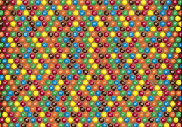Gamification - M&Ms.PNG