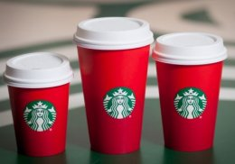 red cup design.png