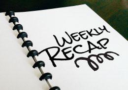 WeeklyRecap_teaser image.jpg