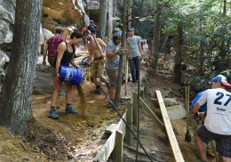 Thumbnail image.Muir Valley Trail Days.jpg