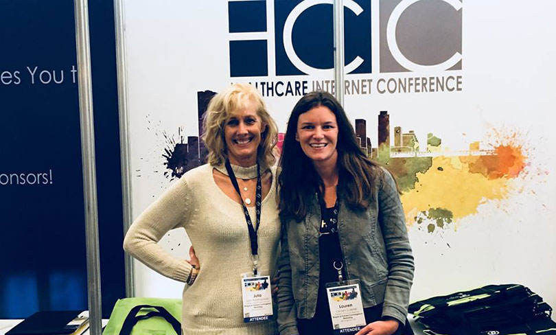 Top 11 takeaways from the 2017 Healthcare Internet Conference