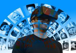 virtual-reality2.jpg