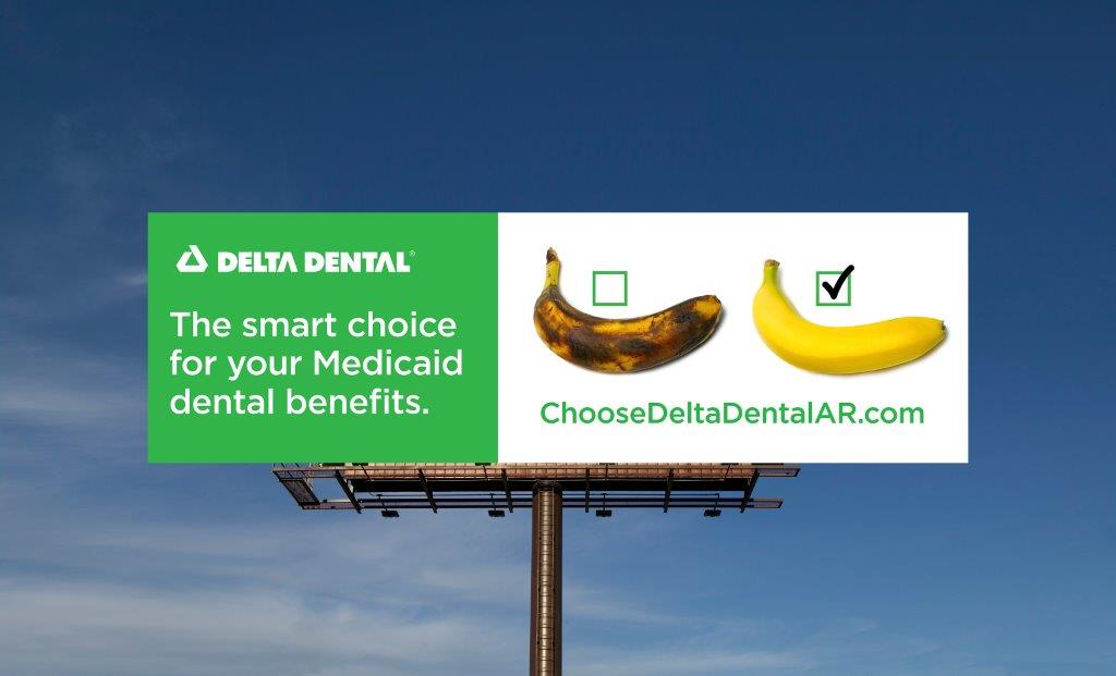 Delta Dental of Arkansas