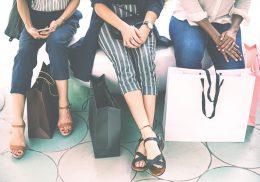 shoppers-blog.jpg