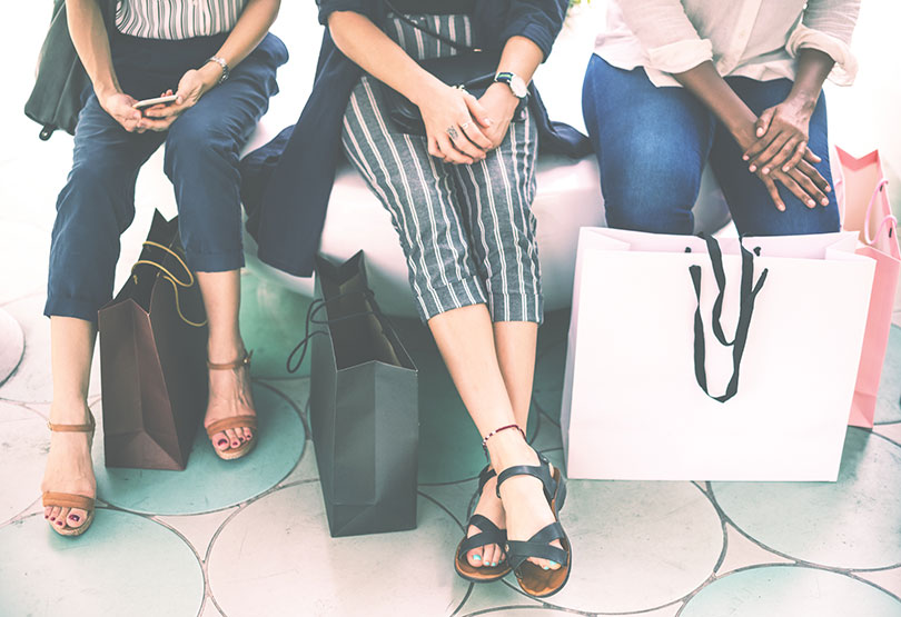 Why more brands want their own sales holiday.