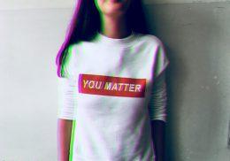 you-matter.jpg