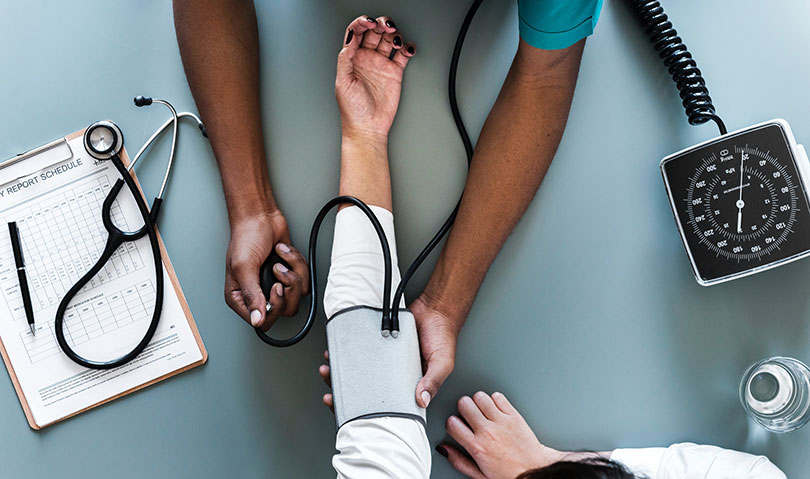 Closing the multicultural-consumer healthcare gap.