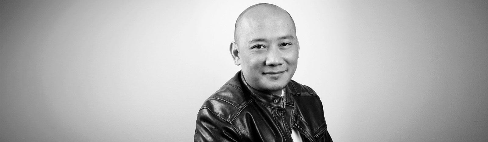 Vong Lee