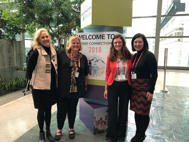 9 key takeaways from SHSMD Connections Conference 2018