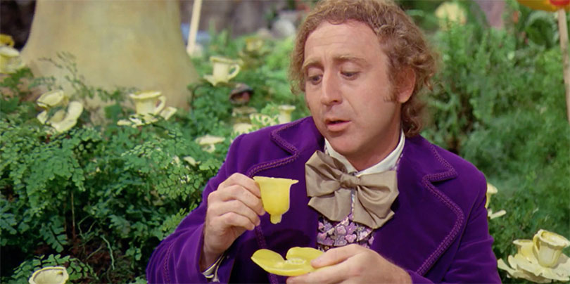 Alzheimer's Pure Imagination Video