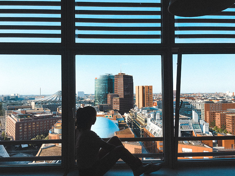 4 ways companies can help consumers feel less lonely.