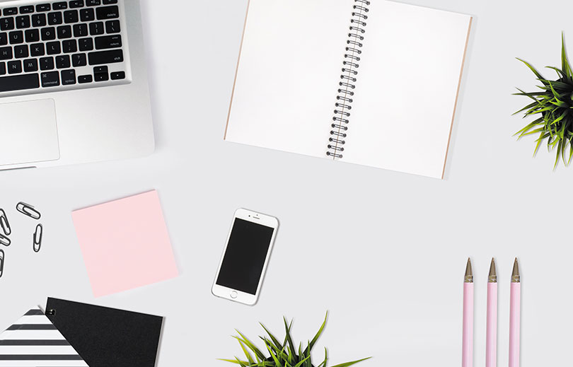 10 online courses to make you a smarter marketer.