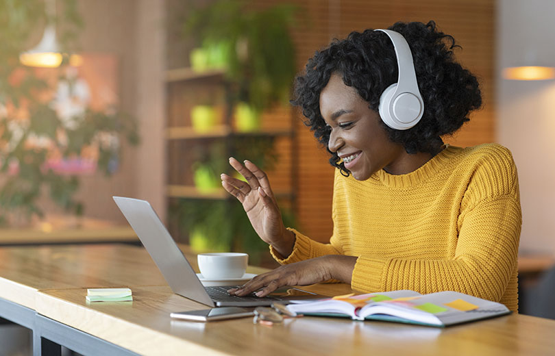 9 online courses to make you a better boss.