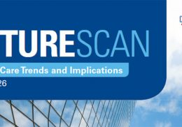 FutureScan Health Care Trends and Implications 2021-2026